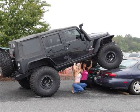 cool jeep cool stuff we like here http coolpile com