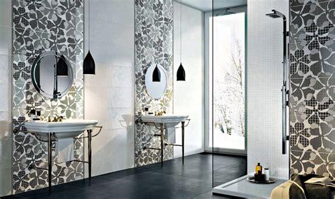 piastrelle bianche lucide piastrelle bagno bianche lucide piastrelle bagno bianche