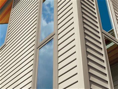 list some advantages of wood siding fiberglass siding vs siding a comparison guide