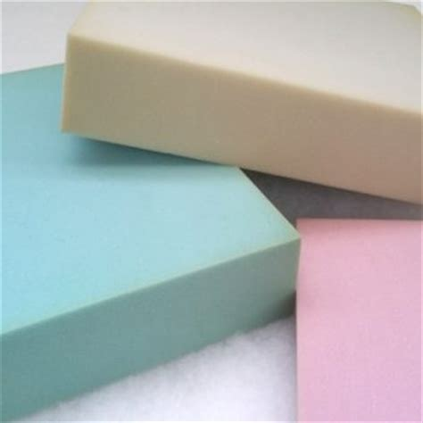 Custom Cut Upholstery Foam by Oz Upholstery Supplies For All Your Diy Upholstery Needs