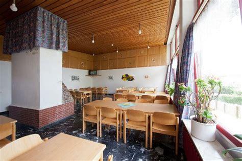 Doors Speisesaal by Bad Driburg Foto S Getoonde Afbeeldingen Bad Driburg