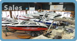 oxbow marina boats for sale boats for sale oxbow marinaoxbow marina