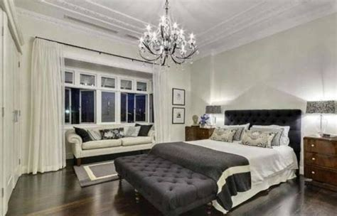Bedroom Ideas Pictures | bedroom design ideas get inspired by photos of bedrooms