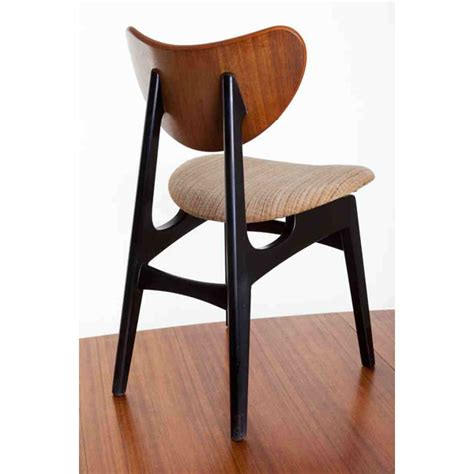 g plan dining chair this the spirit of in the
