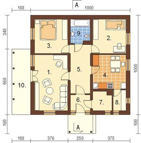 cuanto mide una cuerda de terreno en metros en guatemala planos de casas en terrenos de 10 x 20 metros