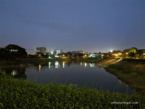 row boat hire near me unbelievable this eco park and boathouse is in chennai
