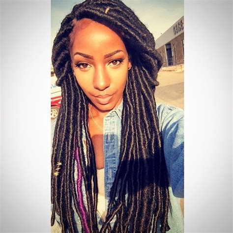 picture of nigerians with atificial dreadlocks 457 best images about braids on pinterest big box braids