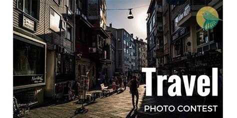 Travel Photography Contest by Travel Photo Contest Jpg Photo Contest Guru 2018