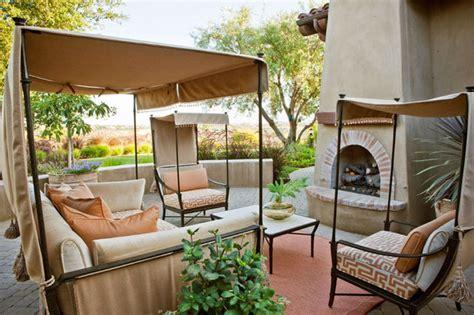 residential atrium design residential design
