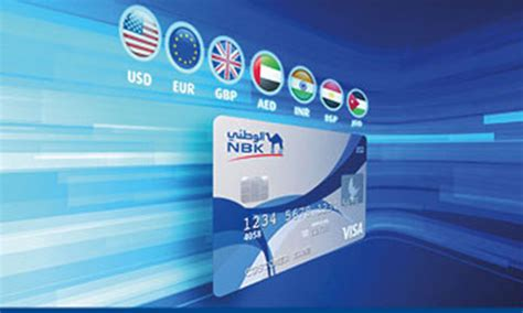 currency converter nbk indiansinkuwait com nbk launches foreign currency