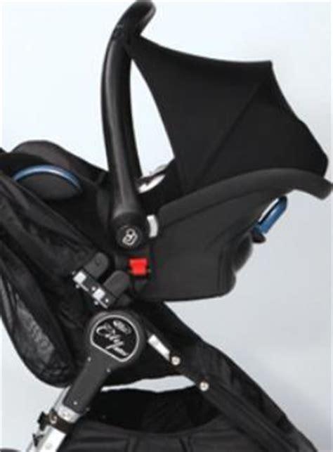 baby jogger city mini gt car seat adapter britax baby jogger city mini gt and summit car seat adaptor