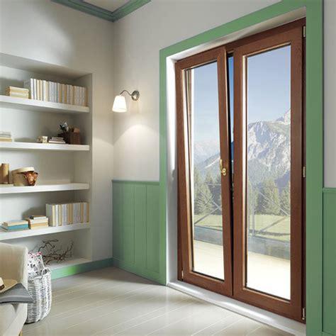 infissi porte finestre finestre in pvc muscogiuri infissi