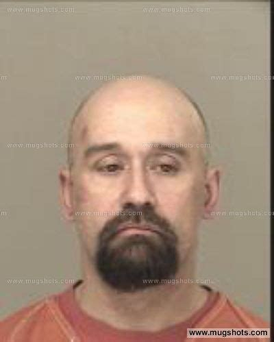 Wing County Court Records Curt Markkuola Mugshot Curt Markkuola Arrest Wing County Mn Booked