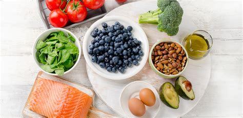 alimenti x dimagrire velocemente quale cibo fa dimagrire velocemente diredonna