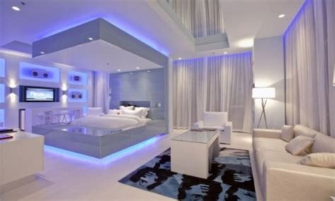 Cool Bedroom Idea Exotic Teenage Girl Bedroom Ideas Interesting Bedroom Designs