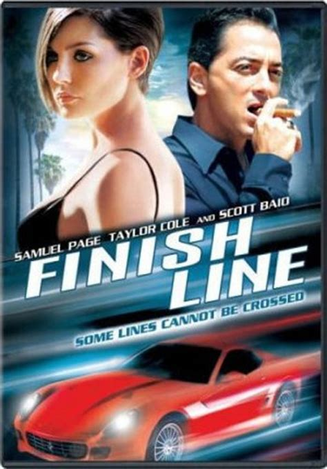 nfs pavia finish line velocit 224 mortale 2008 mymovies it