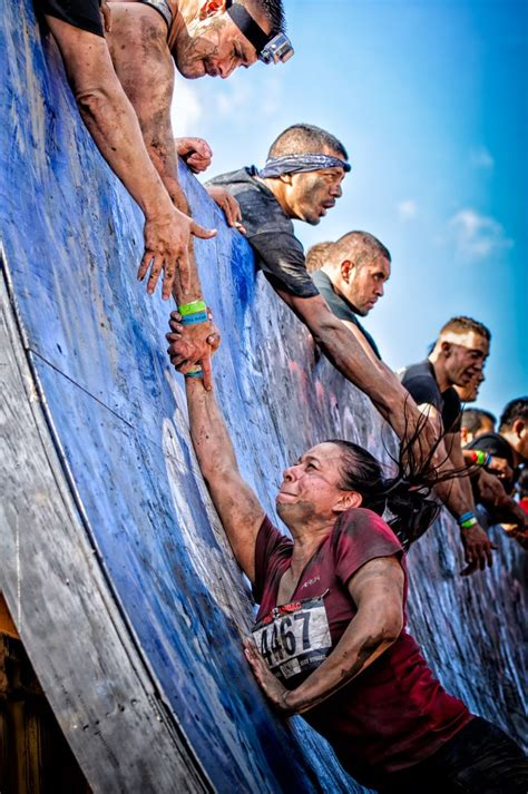 rugged maniac temecula 17 best xplor bravest race images on racing jungles and obstacle course