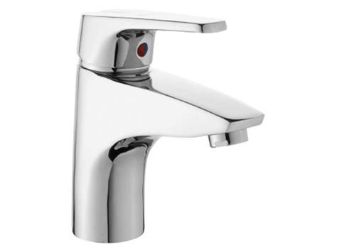 Mixer Vicenza lvs107 single handle basin mixer faucet sanitary ware faucet manufacturer