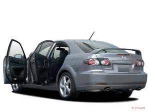image 2008 mazda mazda6 5dr hb auto i sport ve open doors