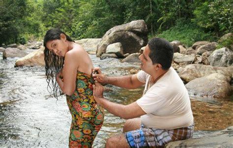dulani sri lankan actress dulani anuradha srilankan actress models