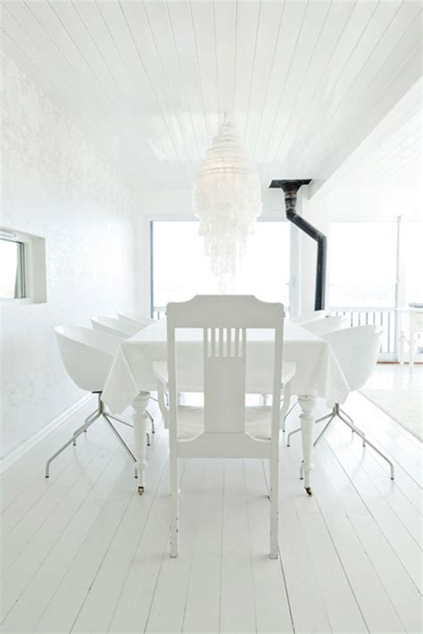 designer dining rooms what s your style amberth