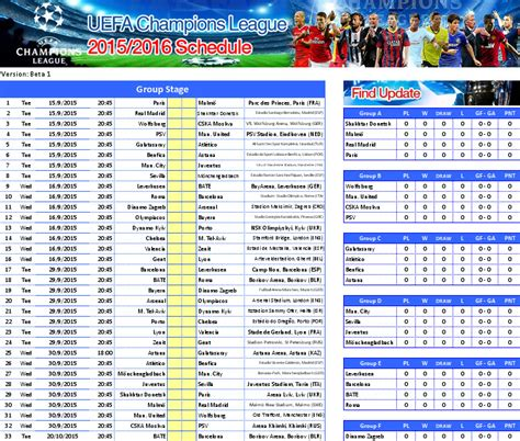 epl fixtures kenyan time dinamo zagreb fixtures results premier league
