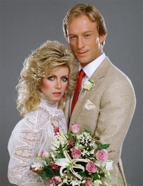 Knots Landing An American 17 Best Images About Tv Nighttime Soaps On Seasons Derek Hough And
