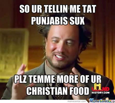 Punjabi Memes - pics for gt funny punjabi memes