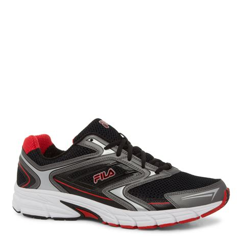 how are fila running shoes fila mens xtent 4 running shoes xtent 4 xtent4