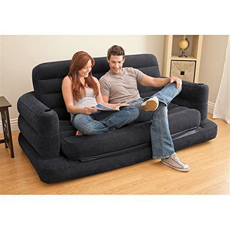 intex pull out sofa bed 76 quot x 87 quot x 26 quot mattress news