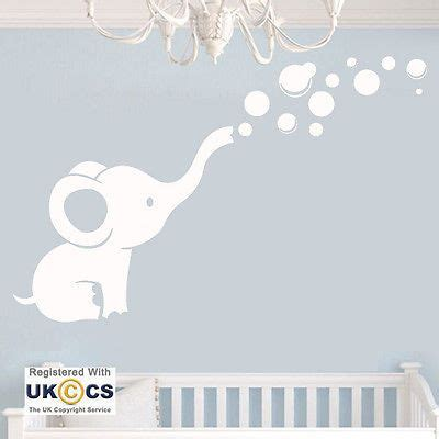 25 best ideas about elephant wall decal on