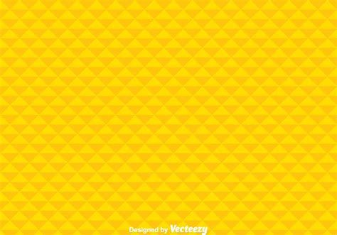 yellow geometric background design vector from free vector geometric yellow background download free vector art