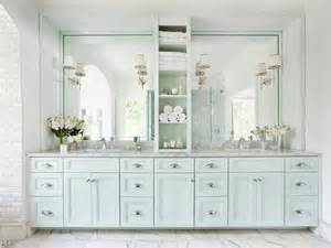 Corner Vanity Tray Photos Hgtv
