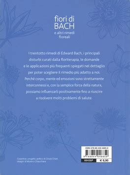 fiori di bach rimedi fiori di bach fabio nocentini
