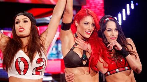 what hair extensions do the wwe divas we 76 best images about eva marie wwe on pinterest her hair