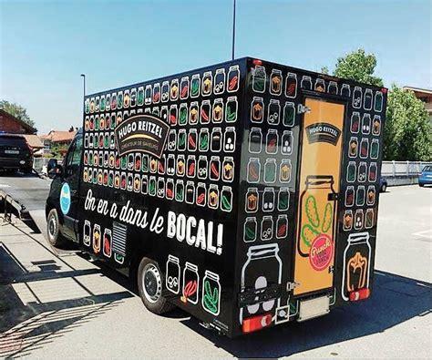 commercio ambulante itinerante alimentare 9 buoni motivi per comprare un food truck e avviare un