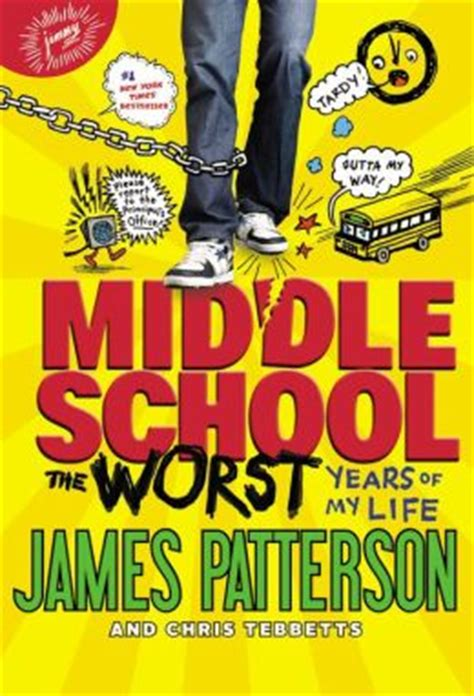 biography book for middle school internal server error