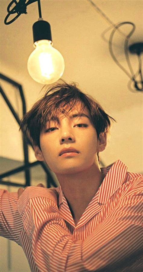 kim taehyung handsome the times when kim taehyung is 10x more handsome than kim