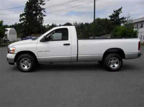canopy for dodge ram 1500 wanted white canopy for 2006 dodge ram 1500 8 ft bed