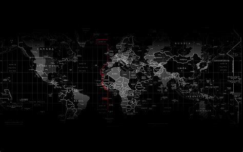world clock wallpaper for mac timezone wallpaper