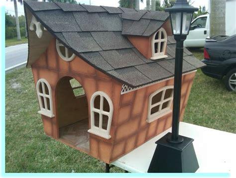 the dog house miami 1000 ideas about luxury dog house on pinterest dog houses amazing dog houses and dog