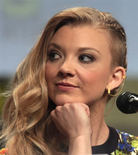 natalie dormer site natalie dormer the tudors wiki fandom powered by wikia