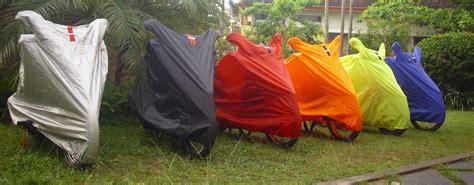 Sarung Selimut Penutup Cover Sepeda Gunung Dari Cover 59 cover sepeda motor supra x 125 jual cover motor murah jual mantel motor murah