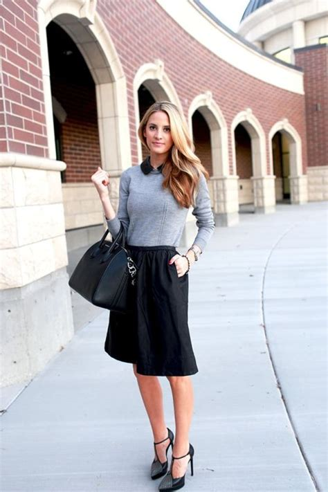 Sweater Cools Roffico Cloth picture of shades of grey office wear ideas 16