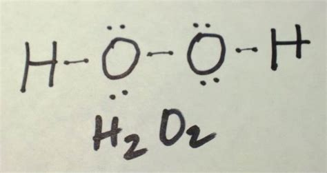 h2o2 diagram lewis h2o2 janet gray coonce
