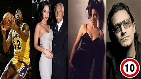 top rich celebrity top 10 shockingly rich celebrities their net worth youtube