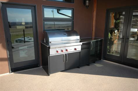 Barbecue Cabinets Cabin Bbq Cabinets Dsw Manufacturing Inc Dsw Manufacturing Inc