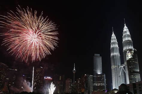 kuala lumpur new year new years 2014 celebrations sleepless in amman