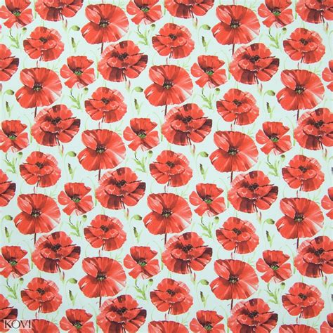 red drapery fabric red red floral print drapery and upholstery fabric