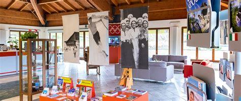 ufficio informazioni turistiche torino ufficio turismo sauze d oulx